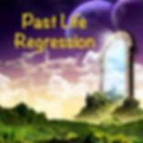 past-life-regression-session.jpg