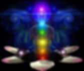 aweb-chakra-balancing2.jpg