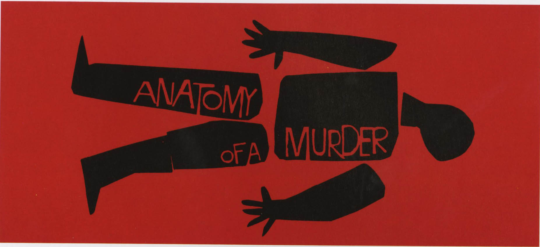 Vch Classic Movie Review 1anatomy Of A Murder Vintage Cool Hunter