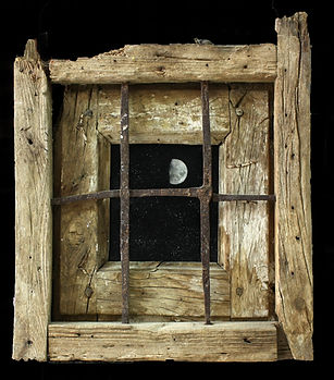 Desde mi ventana (19 x 21 cm).jpg