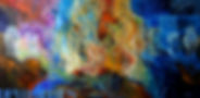 Ophiochus(200 x 100 cm).jpg