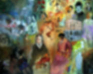 La_estética_de_los_70_(130_x_162_cm).jpg