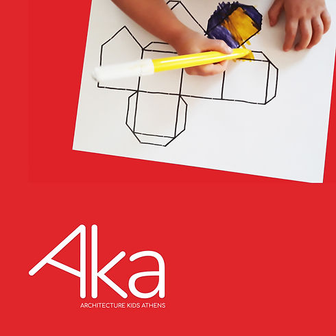 200902_AKA_LOGO_WEBSITE-01.jpg