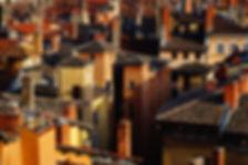 013 Visiter le vieux Lyon et ses traboules © Maxime Tassin