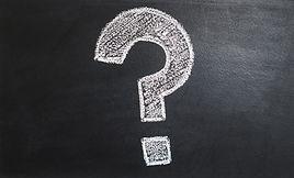 ask-blackboard-chalk-board-chalkboard-35