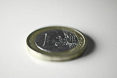 silver-colored-coin-916450.jpg