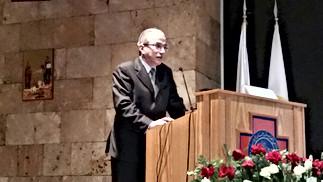 Dr. Renato Assad - Palestra AMLB