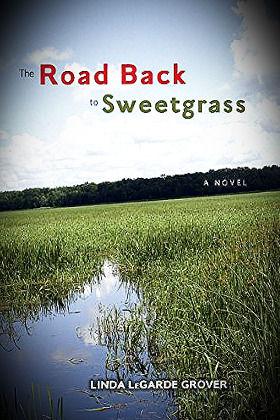 RoadBacktoSweetgrass_edited_edited.jpg