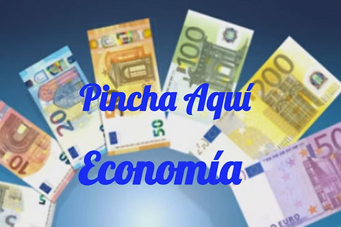 Consulta Economía  Telegram  Audio mensaje.