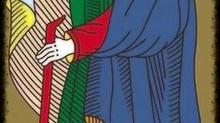 Interpretación de las cartas del tarot Desde mi experiencia profesional: El ermitaño número Vllll