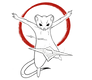 logo itachi.png