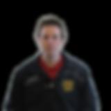 Brad Jones Head Coach_edited.png