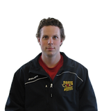 Brad Jones Head Coach_edited.png