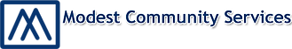 Modest logo.png