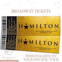 Tickets.jpeg