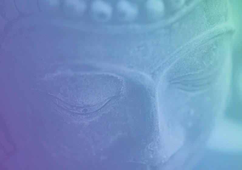 Buddha_edited_edited_edited_edited_edited_edited_edited_edited.jpg