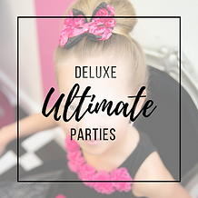ULTIMATE PARTIES PRINCESS PARLOUR GLAMOUR PRINCESS GIRLS PARTIES NORTH LAKES