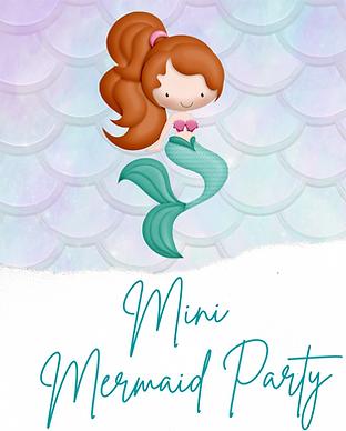 Mini Mermaid.png