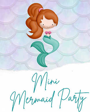 Mini Mermaid.png