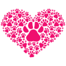 Pawhearts.png