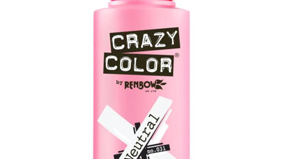 Crazy Color - NEUTRAL