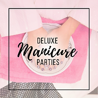 MANICURE PARTIES PRINCESS PARLOUR GLAMOUR PRINCESS GIRLS PARTIES NORTH LAKES