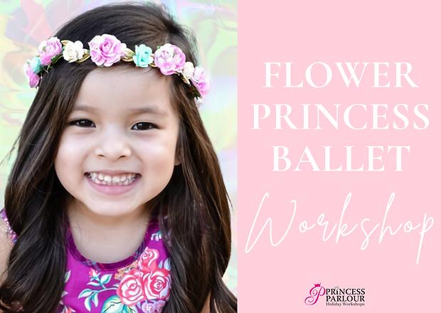 Flower Ballet.png