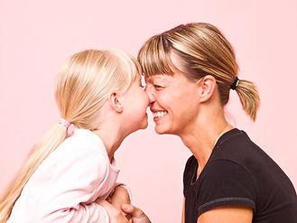 mother daughter pink.jpg