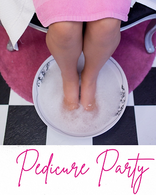 Pedicure Party.png