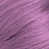Thumbnail: Crazy Color Temporary Colour - LAVENDER