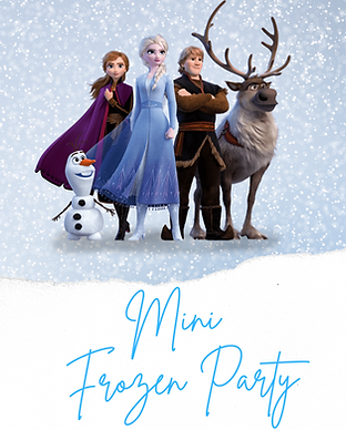 Mini Frozen .png