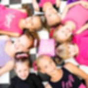 MINI PARTIES PRINCESS PARLOUR GLAMOUR PRINCESS GIRLS PARTIES NORTH LAKES