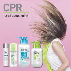 CPR hair.jpg