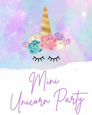 Unicorn mini.png