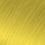 Thumbnail: Crazy Color - CANARY YELLOW