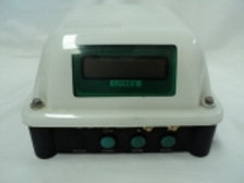 MRP-040 - New - Electronic register head