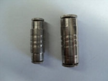 AFS-004 6mm Straight connector