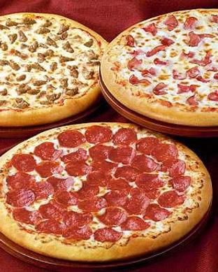PIZZA PLATTER.jpg