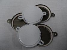 DFE-004 - 50mm Drum Sealing Caps (Qty 50)