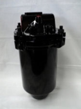 FHE-002 - VF-21 Filter Housing