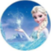 FROZEN PARTIES PRINCESS PARLOUR GLAMOUR NORTH LAKES