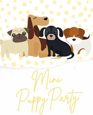 Puppy Mini.png