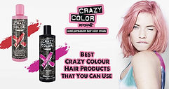 best-crazy-colour-hair-products-that-you