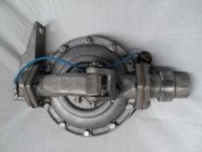 HPP-001 - Low point thief pump