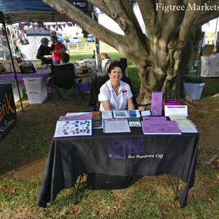 2018 - Local Fig Tree Markets Aug.jpg