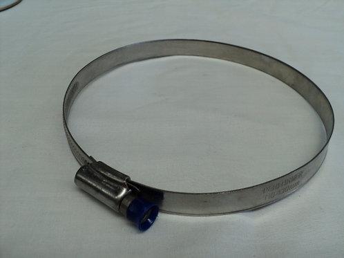 QC-029 - 2x Clamps to suit 2 Litre Glass Jar