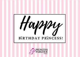 Happy Birthday Princess.png