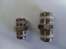 AFS-017 1_8_ AFS-018 1_4_ nylon nipple