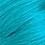 Thumbnail: Crazy Color Temporary Colour - BUBBLEGUM