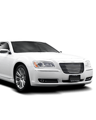 FRONT LIMO.png